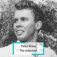 Peter Kraus - Peter Kraus - The Selection