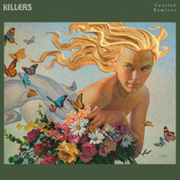 The Killers - Caution (Remixes)