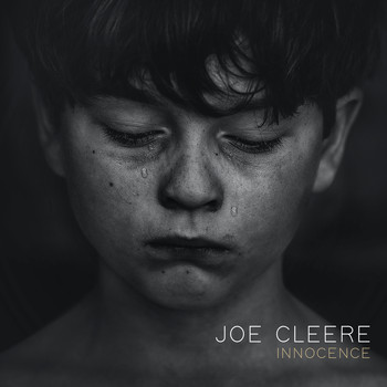 Joe Cleere - Innocence (From Your Eyes)