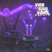 Edge - Vice City Vibes (S.S.C.R.C.Y) (Explicit)