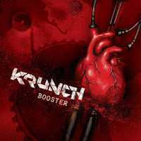 Krunch - Booster (Explicit)