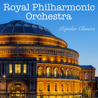 Royal Philharmonic Orchestra - Royal Philharmonic Orchestra Popular Classics