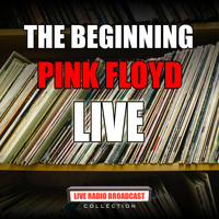 Pink Floyd - The Beginning (Live)