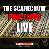 Pink Floyd - The Scarecrow (Live)