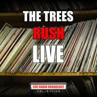Rush - The Trees (Live)