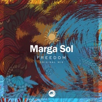 Marga Sol - Freedom
