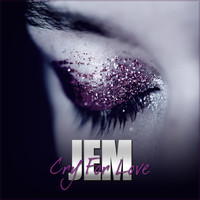 Jem - Cry For Love