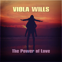 Viola Wills - The Power of Love