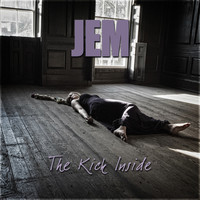 Jem - The Kick Inside (Explicit)