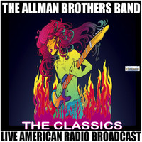 The Allman Brothers Band - The Classics (Live)