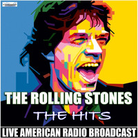 The Rolling Stones - The Hits (Live)