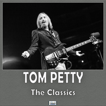 Tom Petty - The Classics (Live)