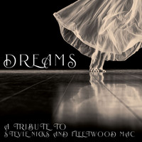 Alixandrea Corvyn - Dreams - A Tribute to Stevie Nicks and Fleetwood Mac