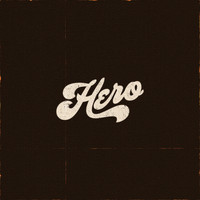 Redrama - Hero (Explicit)
