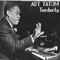 Art Tatum - Tenderly