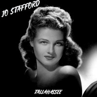 Jo Stafford - Tallahassee (Make Believe Ballroom Version)