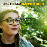 Jess Gillam - Howard: Dappled Light