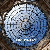 Masseamo - Love In Milan