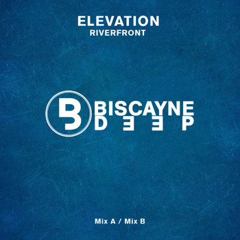 Elevation - Riverfront