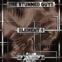 The Stunned Guys - Element 1 (Explicit)
