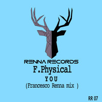 F.Physical - You