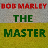 Bob Marley - The Master