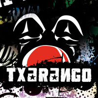 Txarango - Welcome to Clownia (Explicit)