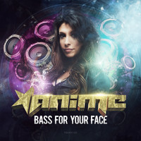 Anime - Bass for your face (Explicit)
