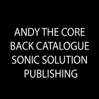 Andy The Core - ATC Back catalogue (DJMonitor - BumaStemra) (Explicit)