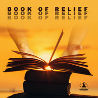 Mindfulness Meditation Music Spa Maestro - Book of Relief: Healing Mind, Spiritual Renewal, Relaxing Time, Meditation, Yoga & Spa Session
