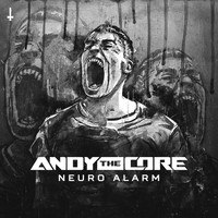 Andy The Core - Neuro Alarm