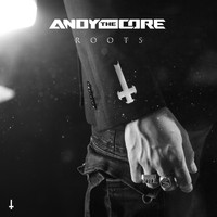 Andy The Core - Roots