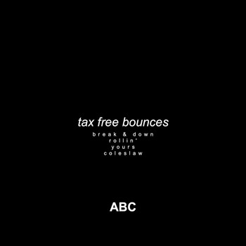 ABC - Tax Free Bounces