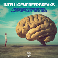 Various Artists - Intelligent Deep Breaks (Abstract Downtempo Breaks & Alternative Deep House Tunes)