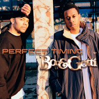 Boo And Gotti - Perfect Timing