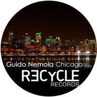 Guido Nemola - Chicago (The Remixes)