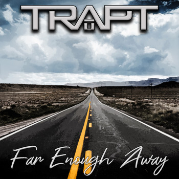 Trapt - Far Enough Away