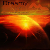 Dreamy - Ixion