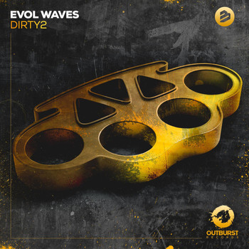 Evol Waves - Dirty 2
