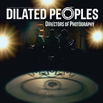 Dilated Peoples - Directors Of Photography (Instrumental Version)