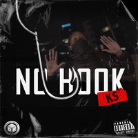 KS - No Hook (Explicit)