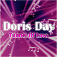 Doris Day - Tunnel Of Love