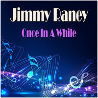Jimmy Raney - Once In A While