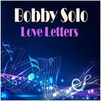 Bobby Solo - Love Letters