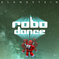 KLANGSTEIN - Robodance