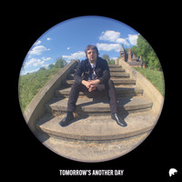 Olly Davis - Tomorrow's Another Day