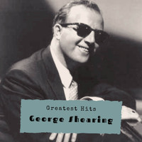 George Shearing - Greatest Hits