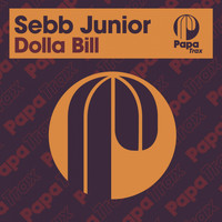 Sebb Junior - Dolla Bill
