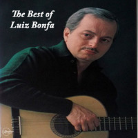 Luiz Bonfa - The Best of Luiz Bonfa
