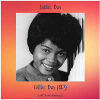 Little Eva - Little Eva (EP) (All Tracks Remastered)